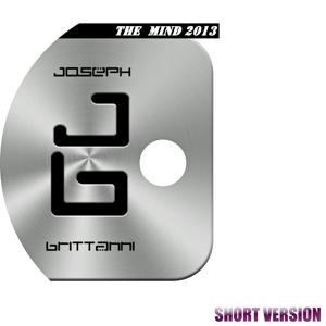 The Mind 2013 (Tools Short Version)