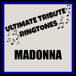 Ultimate Madonna Tones