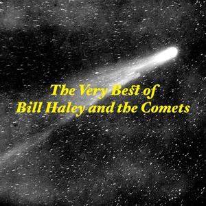 The Very Best of Bill Haley & the Comets