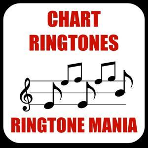 Pop Chart Ringtones, Vol. 17