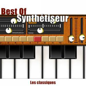 Best of Synthétiseur (Les classiques)