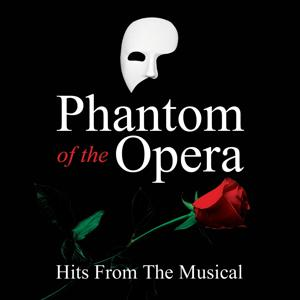 Phantom of the Opera (Hits from the Musical)