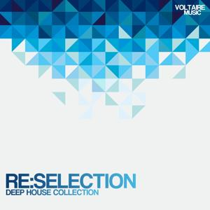 Re:Selection - Deep House Collection