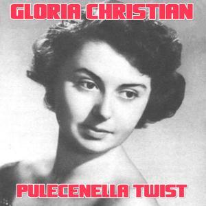 Pulecenella Twist