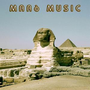 Maro' Music
