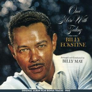 Once More With Feeling (Original Album Plus Bonus Tracks 1960)