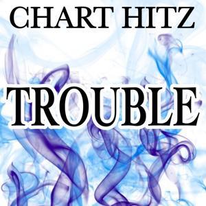 Trouble - Tribute to Neon Jungle