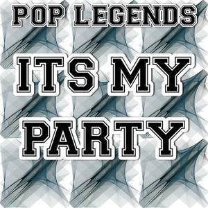 It's My Party - Tribute to Jessie J