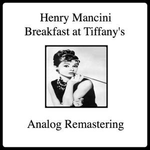 Breakfast at Tiffany's (Analog Remastering)