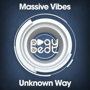Unknown Way