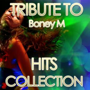 Tribute to Boney M.