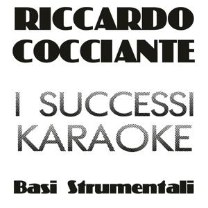 Tribute to Riccardo Cocciante: i successi karaoke (Basi Strumentali)