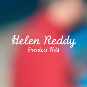 Helen Reddy Greatest Hits