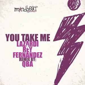You Take Me