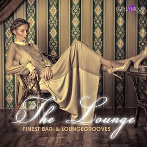 The Lounge (Finest Bar- & Loungegrooves)