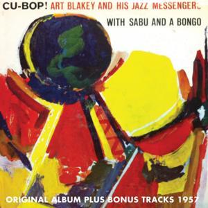 Cu-Bop (Original Album Plus Bonus Tracks 1957)