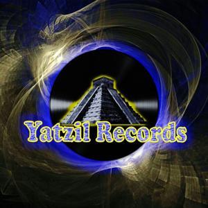 Tornado (Technimal - Remix)