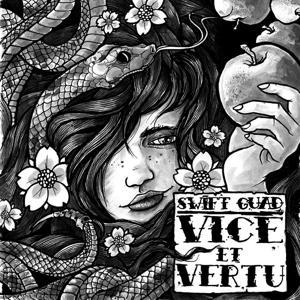 Vice & vertu