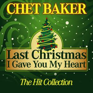 Last Christmas I Gave You My Heart (The Hit Collection)