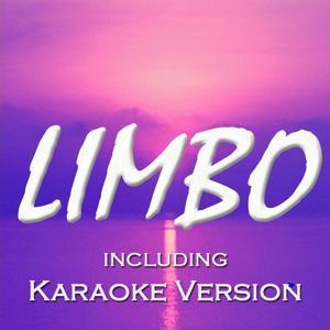 Limbo (Tribute to Daddy Yankee Including Karaoke Version)
