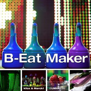 B-Eat Maker (Live)