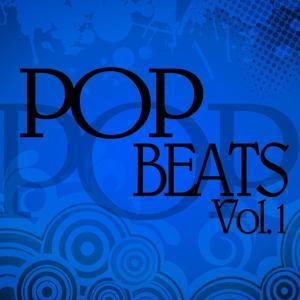 POP Beats, Vol.1