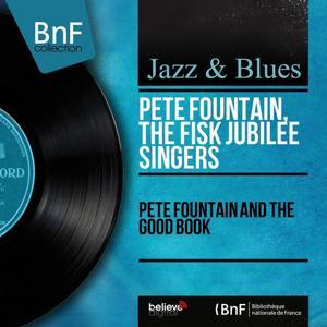 Pete Fountain and the Good Book (Mono Version)