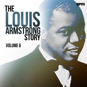 The Louis Armstrong Story, Vol. 6