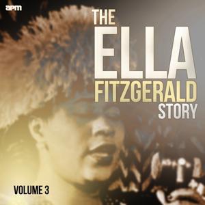 The Ella Fitzgerald Story, Vol. 3