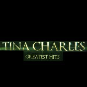 Tina Charles Greatest Hits
