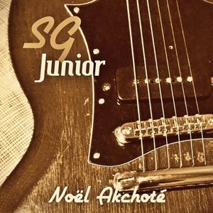 SG Junior