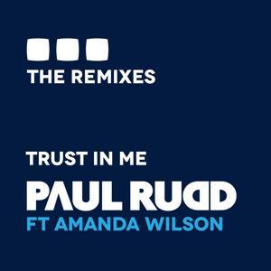 Trust In Me (The Remixes)