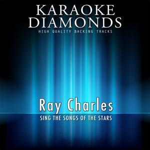The Best Songs of Ray Charles (Karaoke Version)
