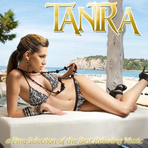 Tantra (A Fine Selection of the Best Relaxing Music)