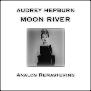 Moon River (Analog Remastering)