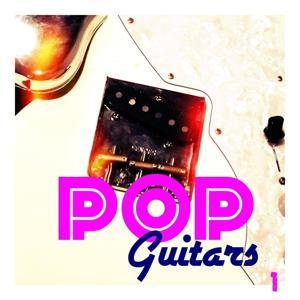 Pop Guitars, Vol. 1