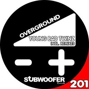 Overground