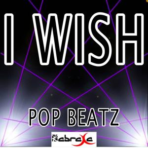 I Wish - Tribute to Cher Lloyd and T.i.
