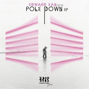 Pole Down EP