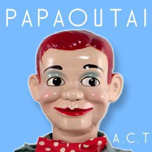 Papaoutai (Single Version)
