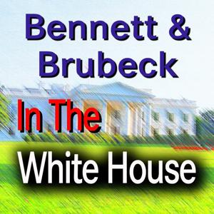 In the White House (Original Artists Original Songs)