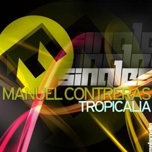 Tropicalia (Original Mix)