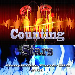 Counting Stars (Compilation Furtur Hits)