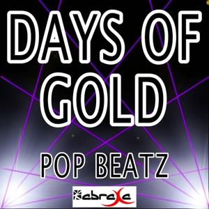 Days of Gold - Tribute to Jake Owen