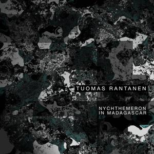 Nychthemeron in Madagascar EP