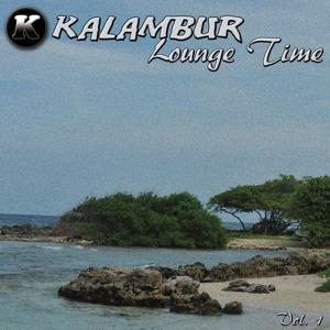 Kalambur Lounge Time, Vol. 1