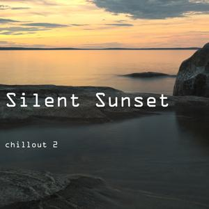 Silent Sunset - Chillout 2