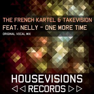 One More Time (Original Vocal Mix)