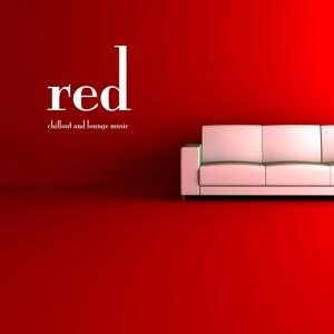Red - Chillout and Lounge Music