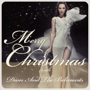 Merry Christmas With Dion and the Belmonts